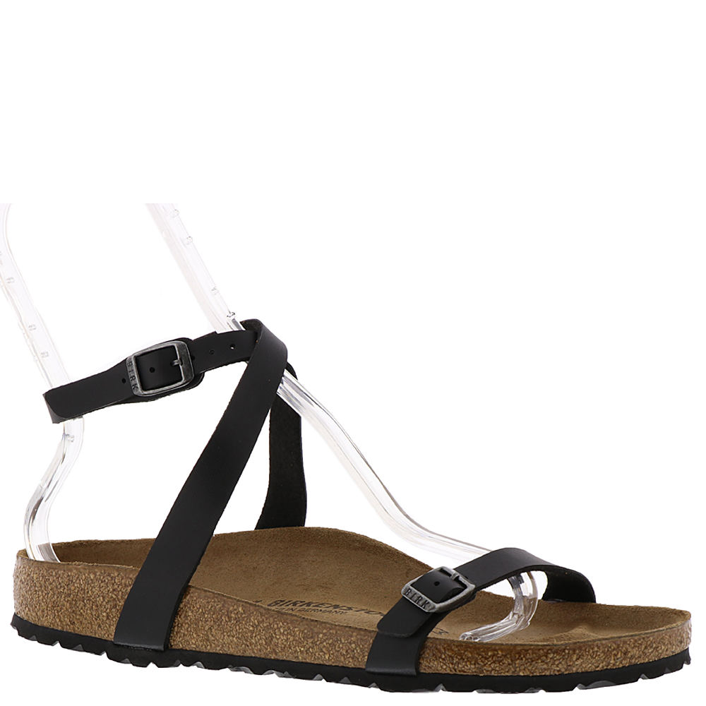 Birkenstock Daloa Women's Sandals