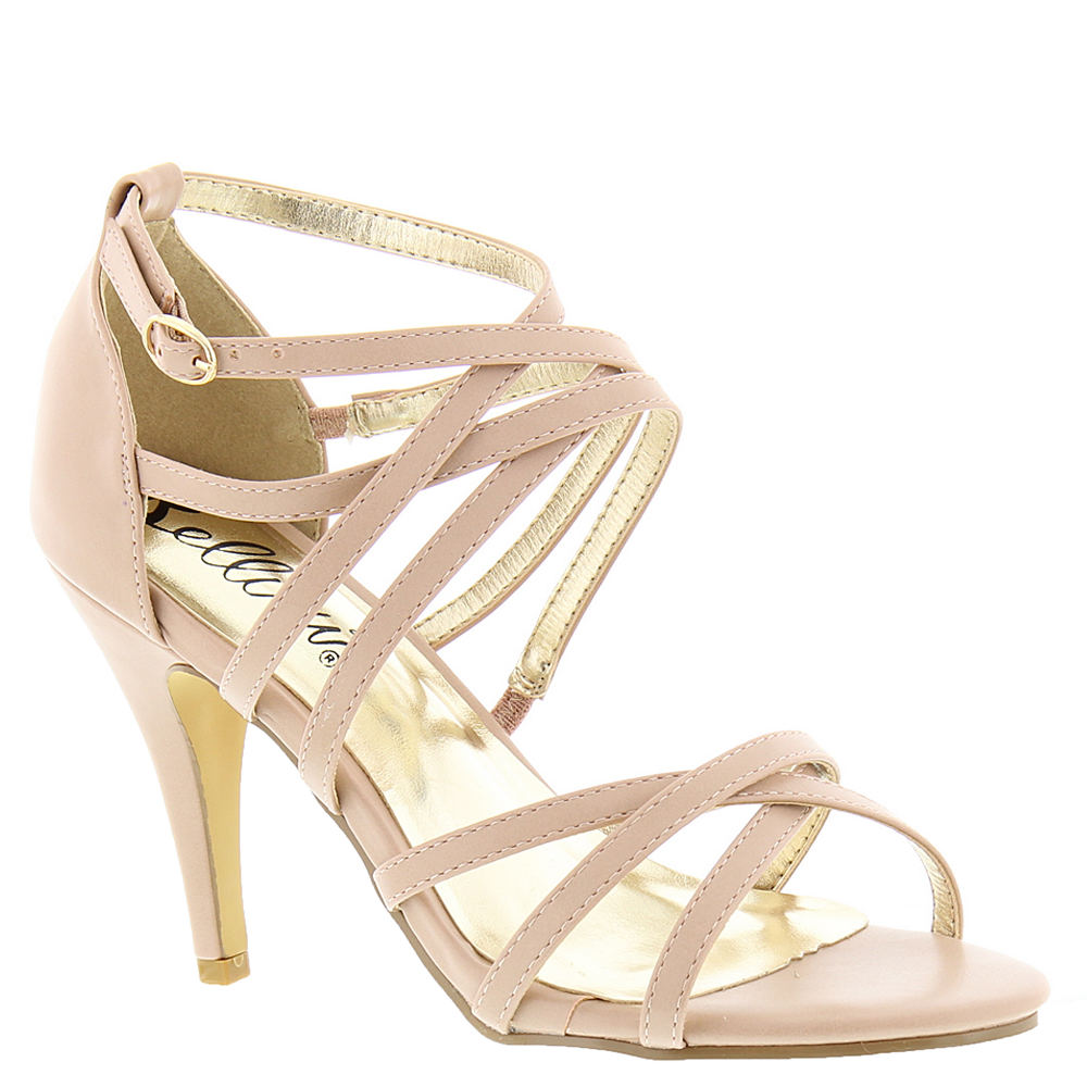 Bellini Majesty Women's Sandals
