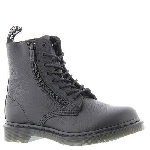 Dr Martens Pascal Zip 8 Eye Boot (Women's)
