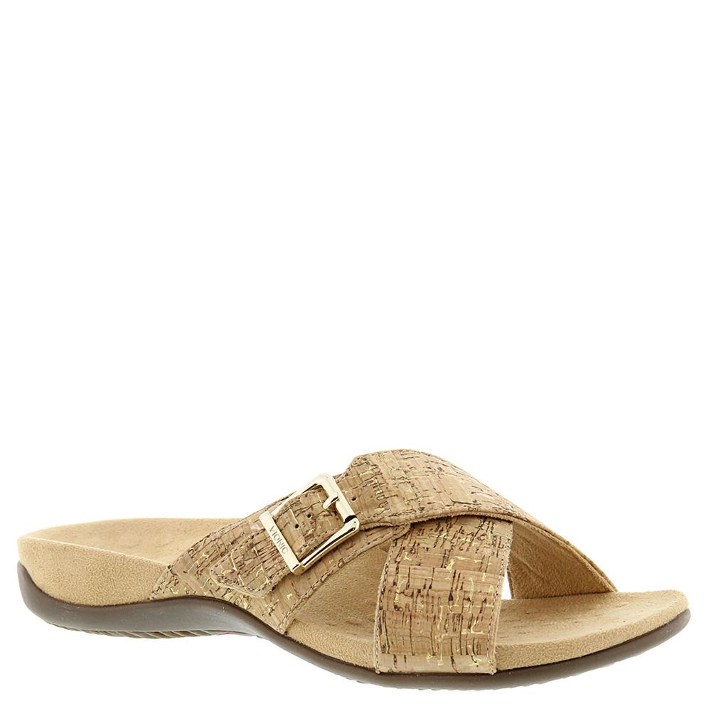 Vionic with Orthaheel Dorie Women's Sandals