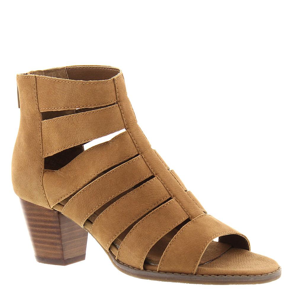 Vionic with Orthaheel Harlow Women's Sandals