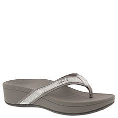 Vionic with Orthaheel High Tide (Women's)