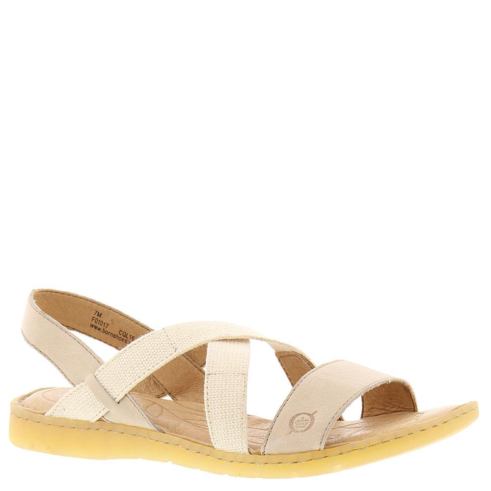 Born Atiana Women's Sandals