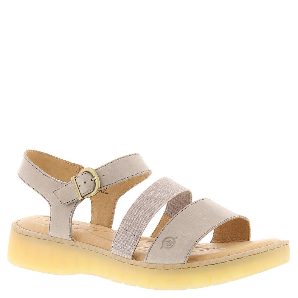 Born Cape Town Women's Sandals