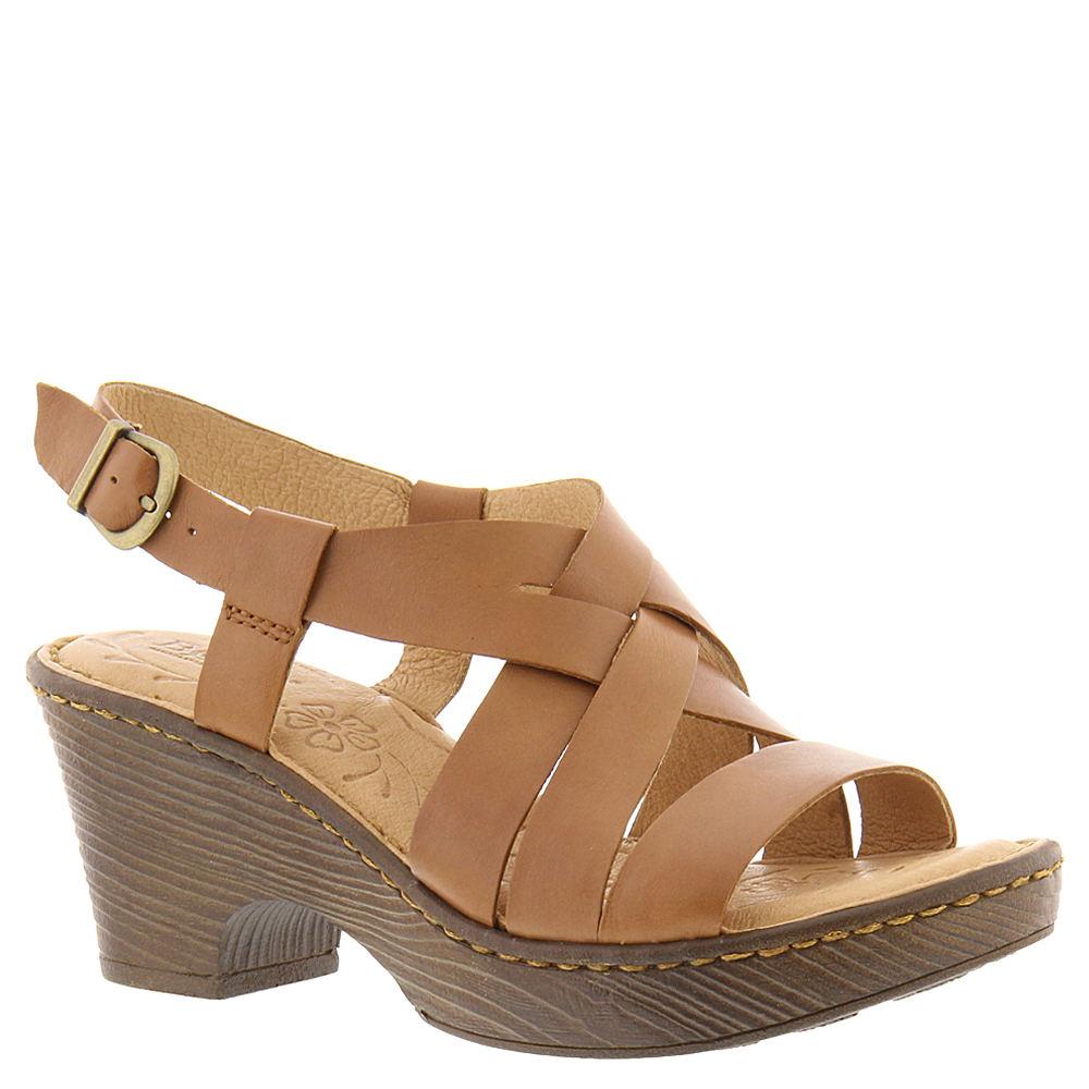 Born Carmo Women's Sandals