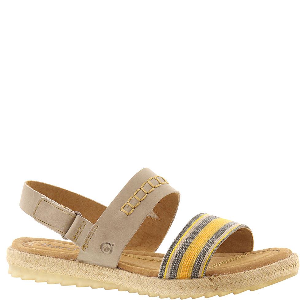 Born Vigan Women's Sandals