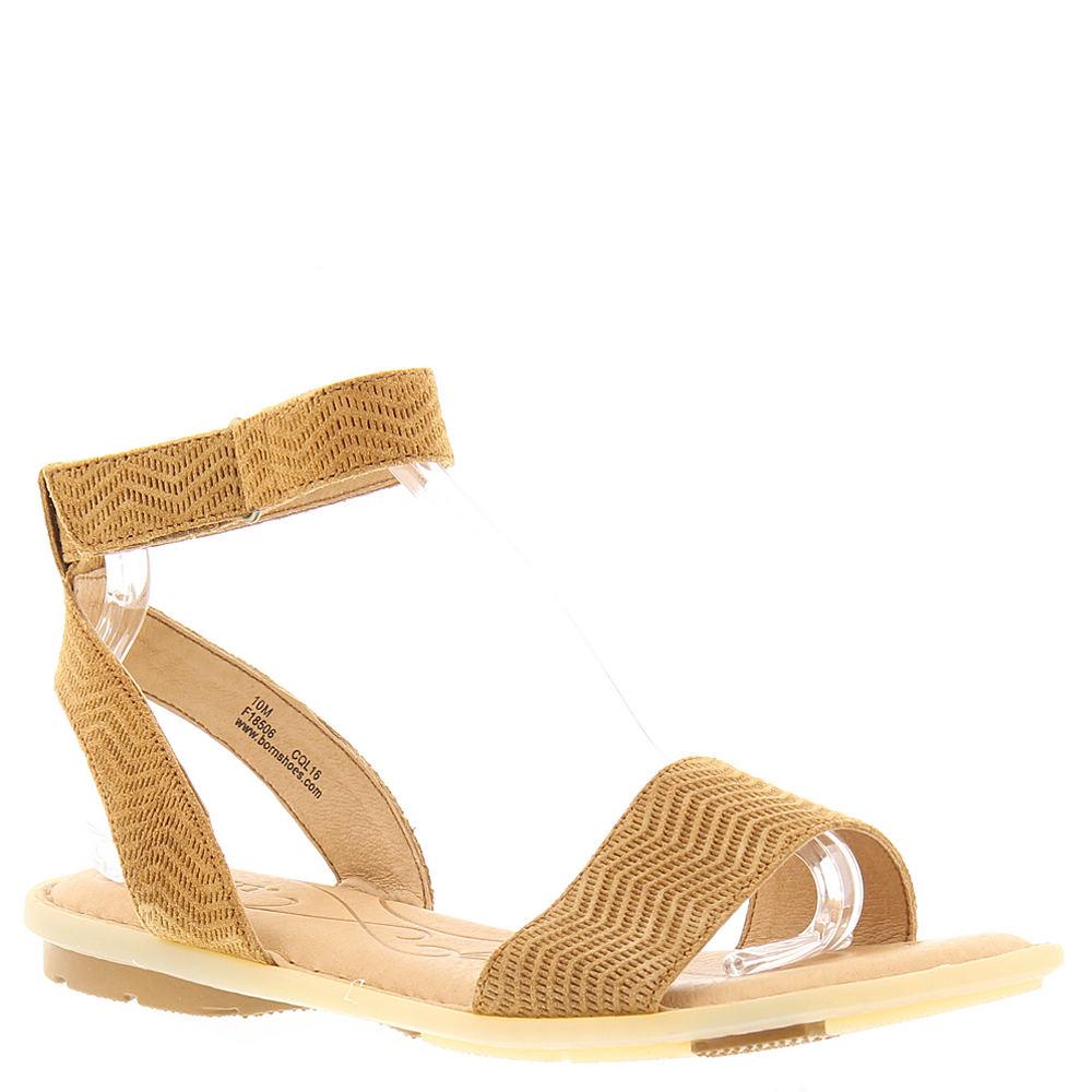 Born Tegal Women's Sandals