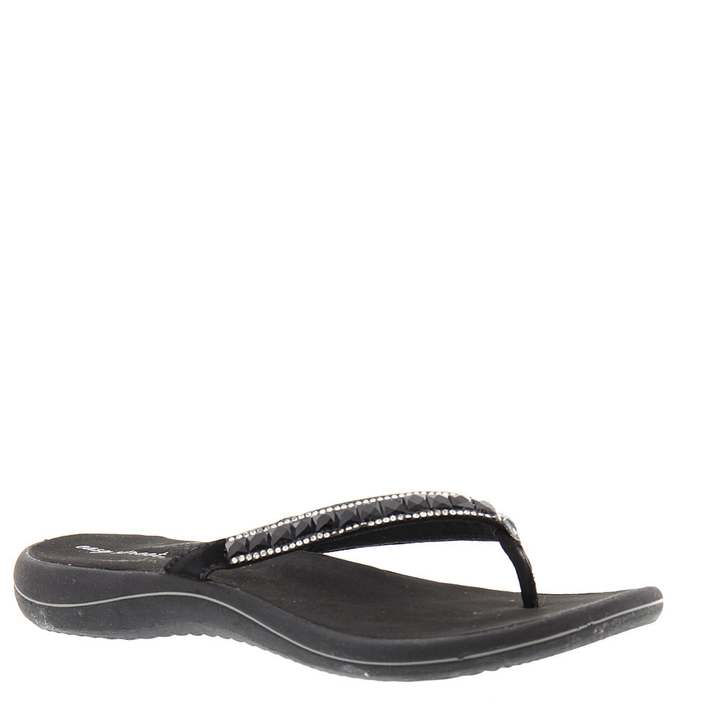 Easy Street Token Women's Sandals