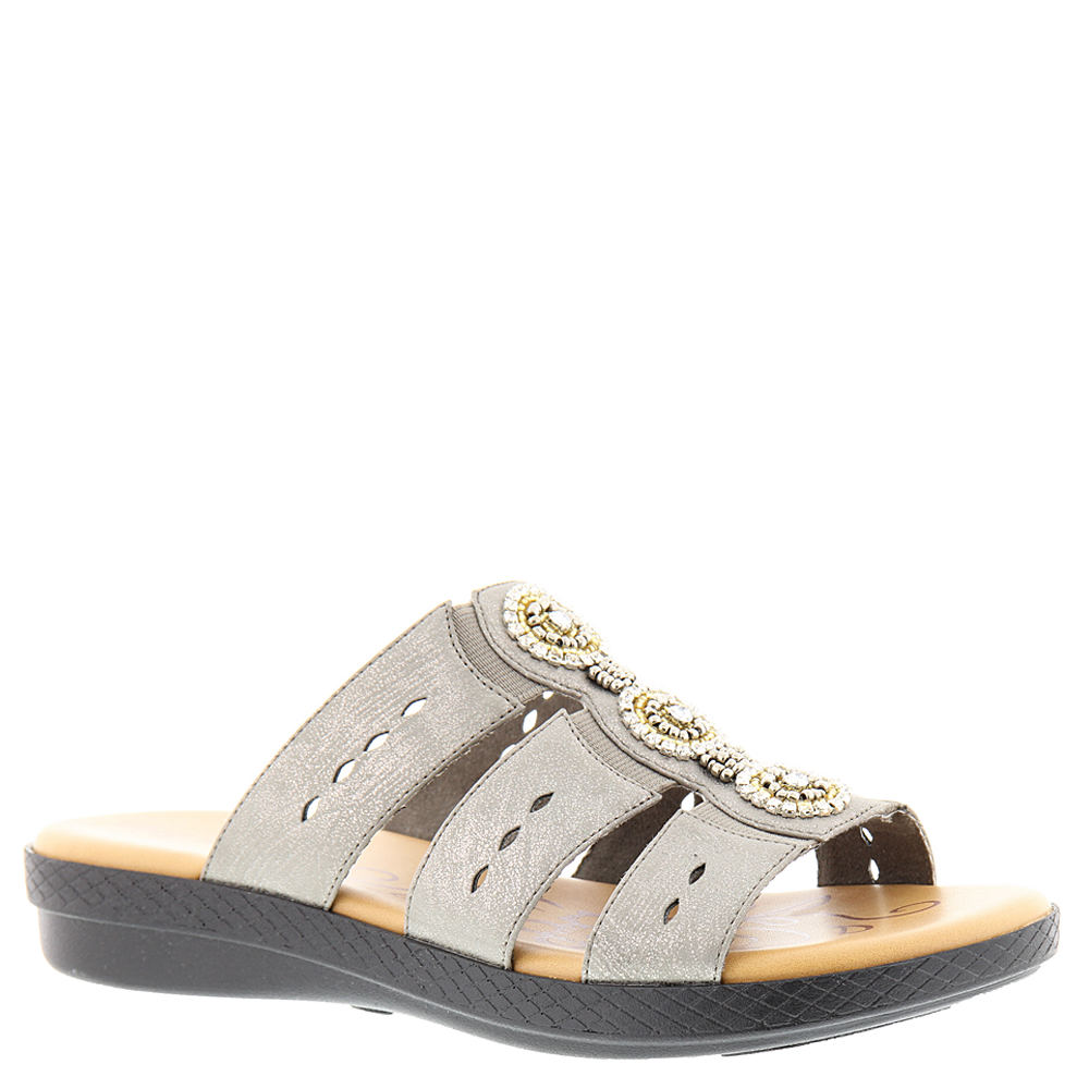 Easy Street Nori Slip On Women's Sandals