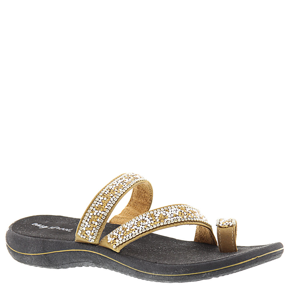 Easy Street Glance Women's Sandals