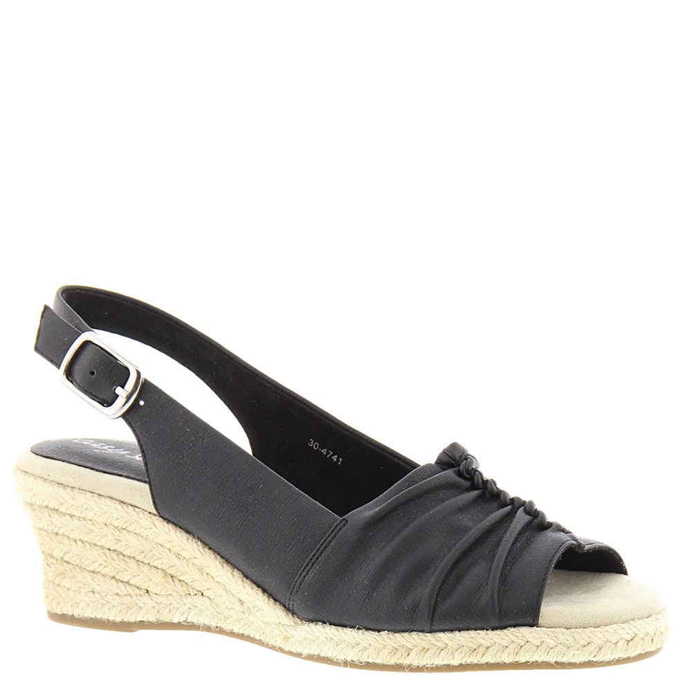 Easy Street Kindly Women's Sandals