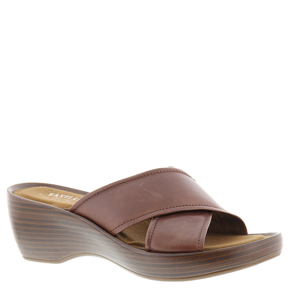 Eastland Candice Women's Sandals