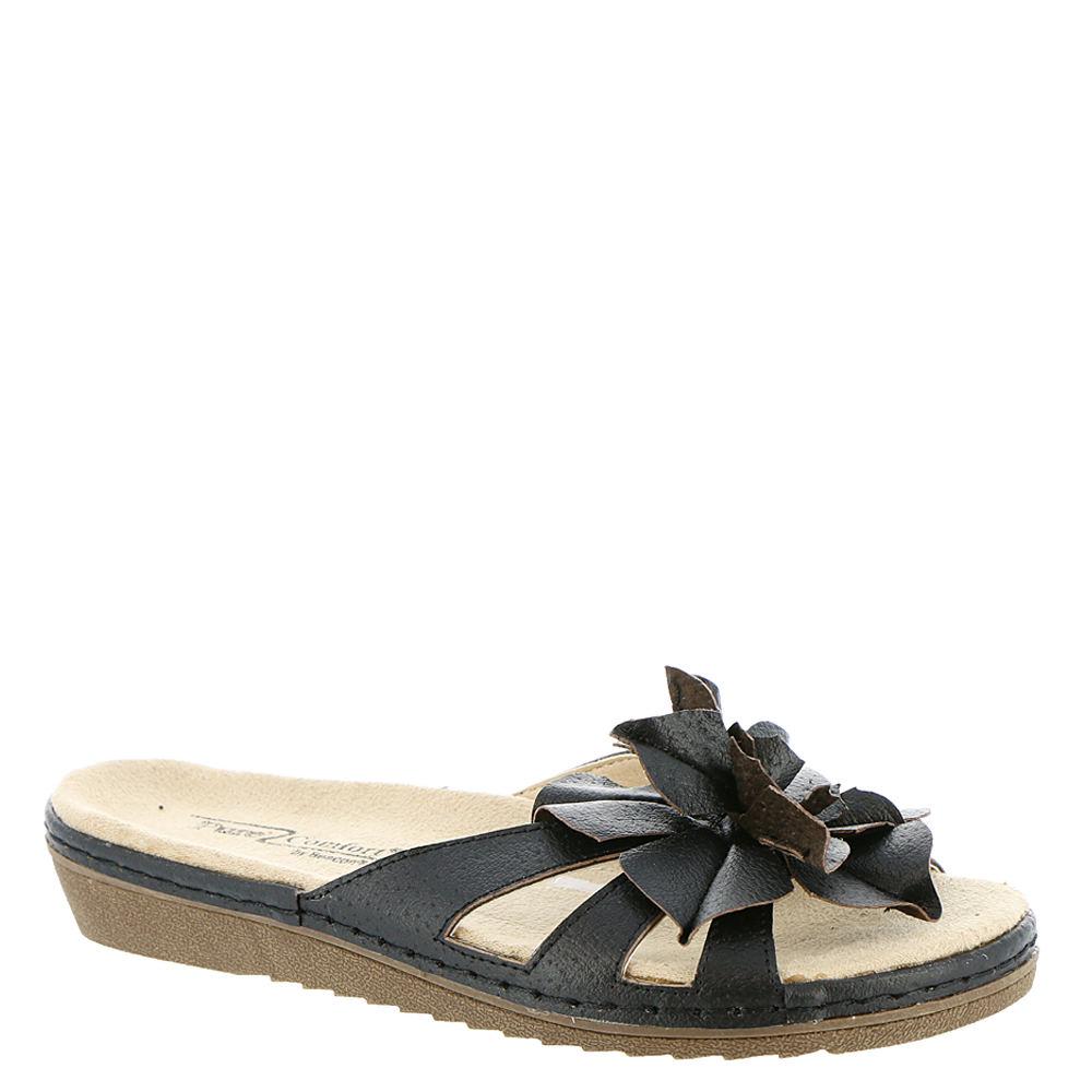 Beacon Cupcake Women's Sandals