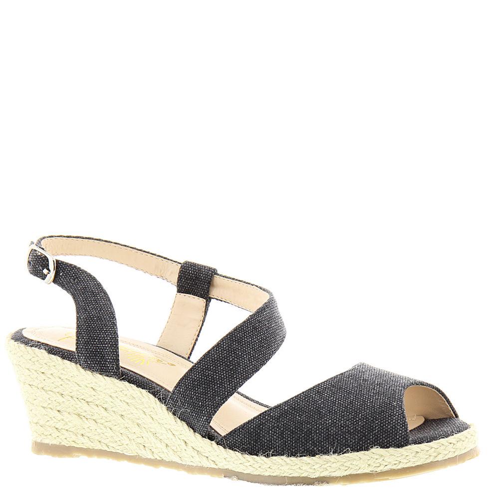 Beacon Bonita Women's Sandals