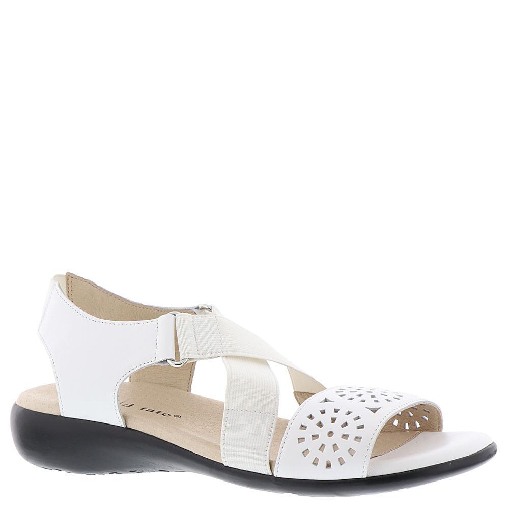 David Tate Alma Women's Sandals