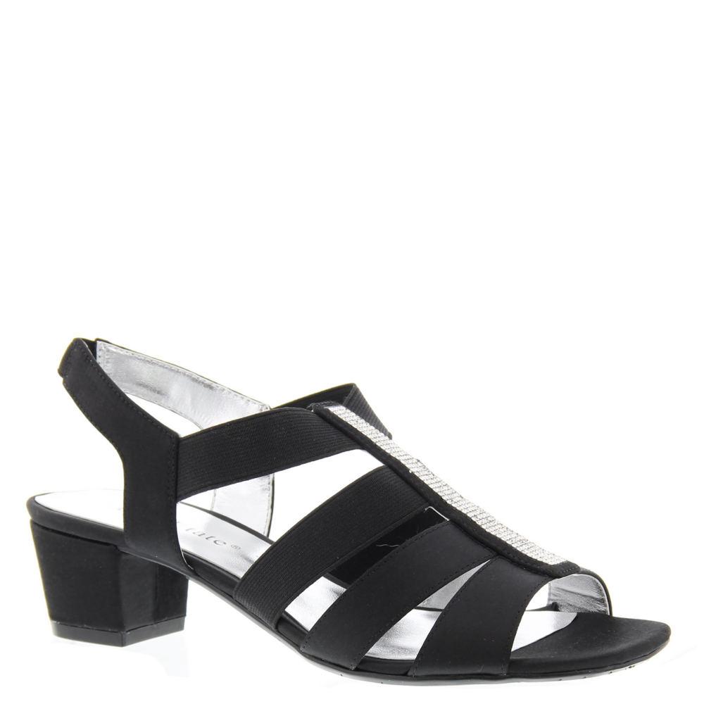 David Tate Eve Women's Sandals