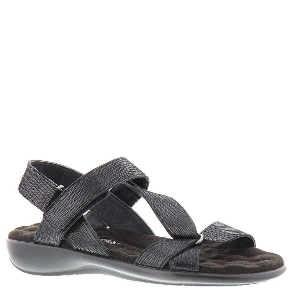 Walking Cradles Score Women's Sandals