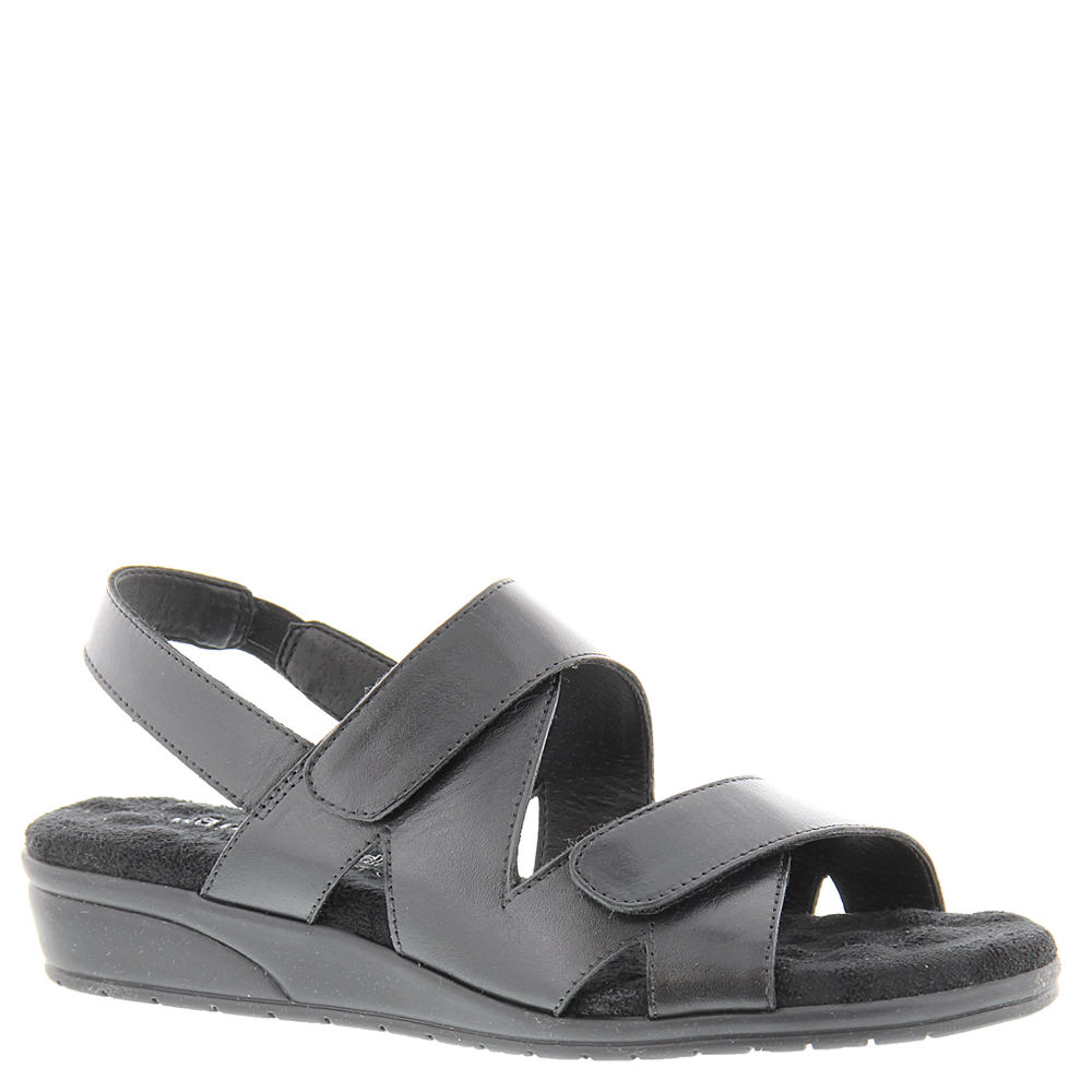 Walking Cradles Orwell Women's Sandals