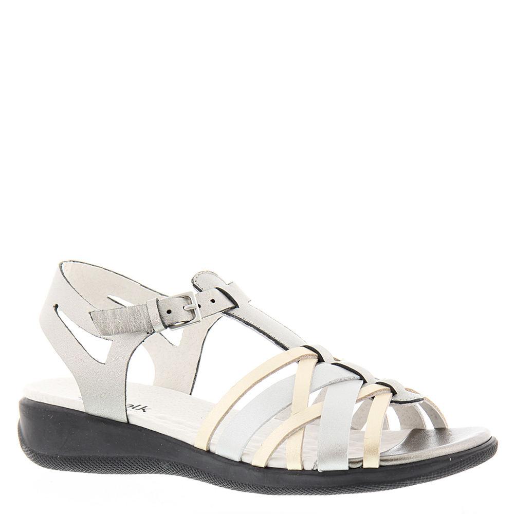 Soft Walk Taft Women's Sandals