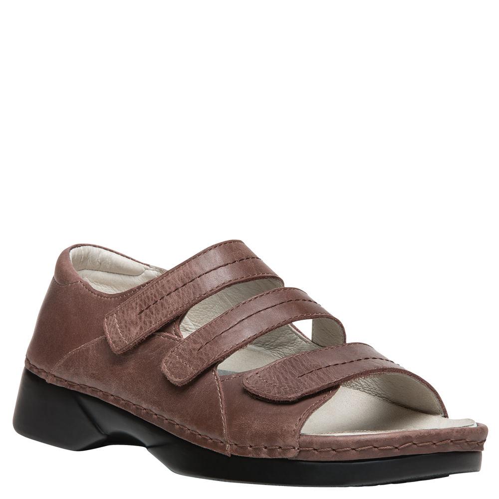 Propet Vita Walker Women's Sandals