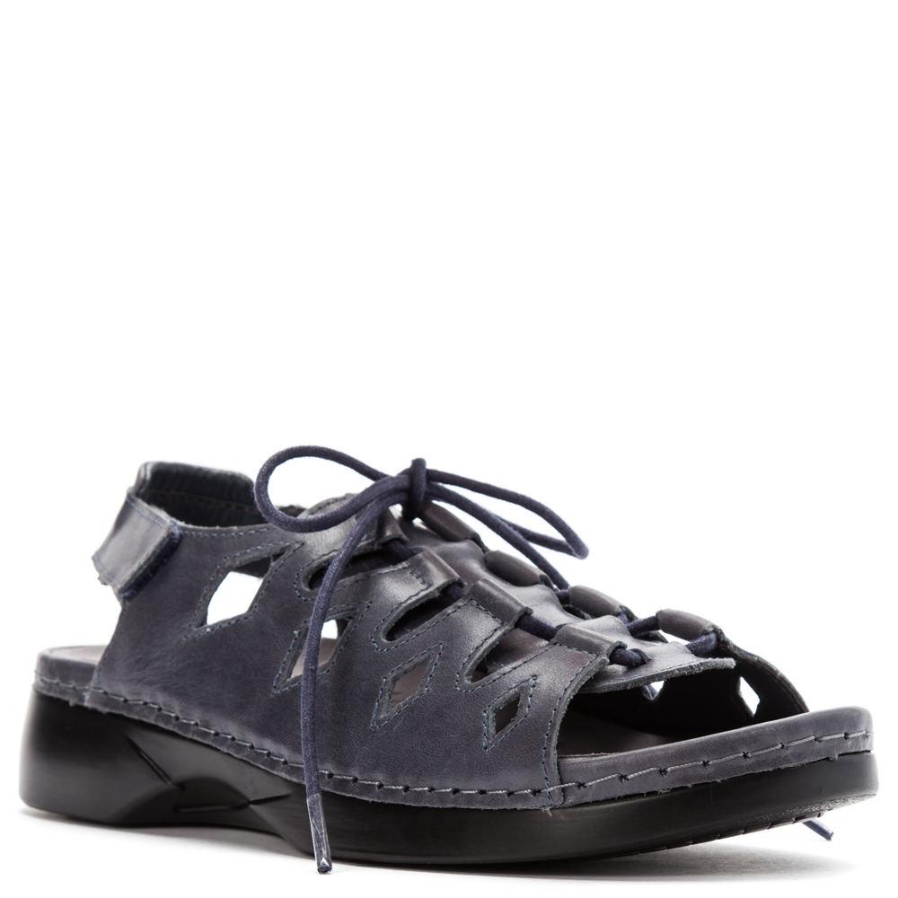 Propet Ghillie Walker Women's Sandals