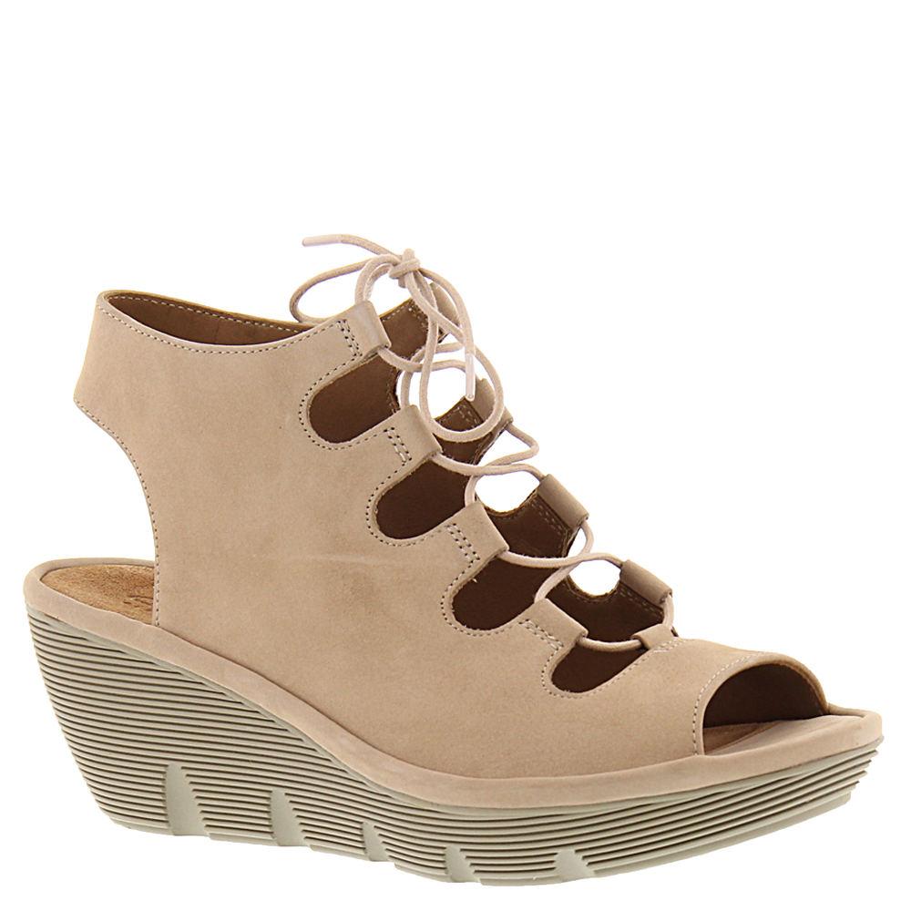 Clarks Clarene Grace Women's Sandals