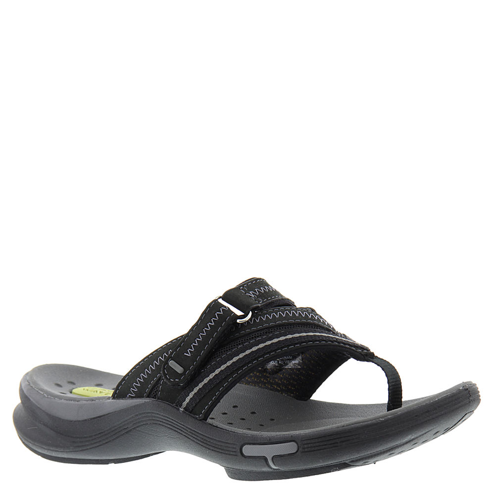 Clarks Wave Coast Women's Sandals