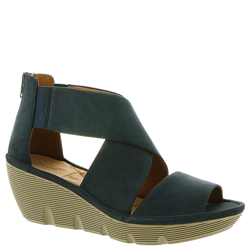 Clarks Clarene Glamor Women's Sandals