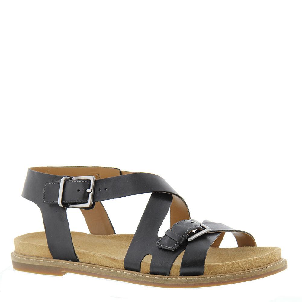 Clarks Corsio Bambi Women's Sandals