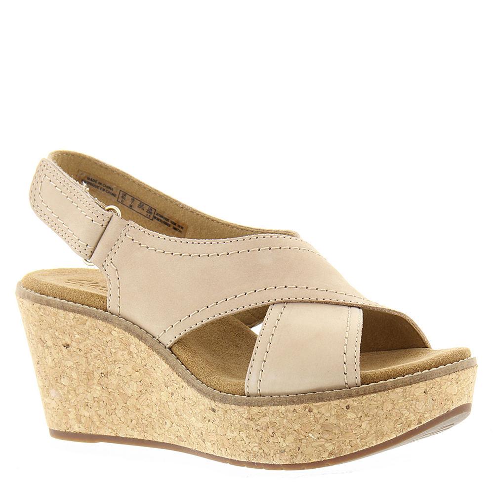 Clarks Aisley Tulip Women's Sandals