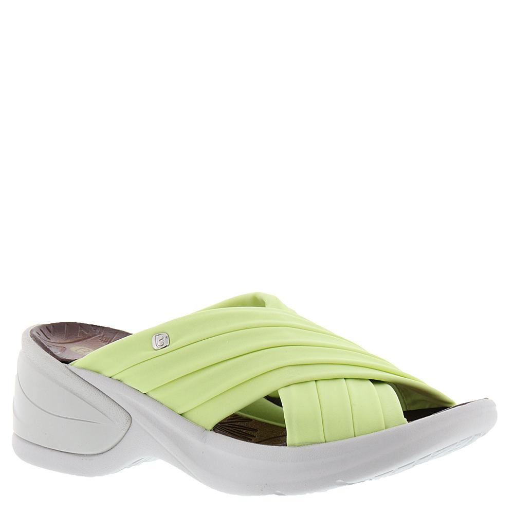 Bzees Knockout Women's Sandals