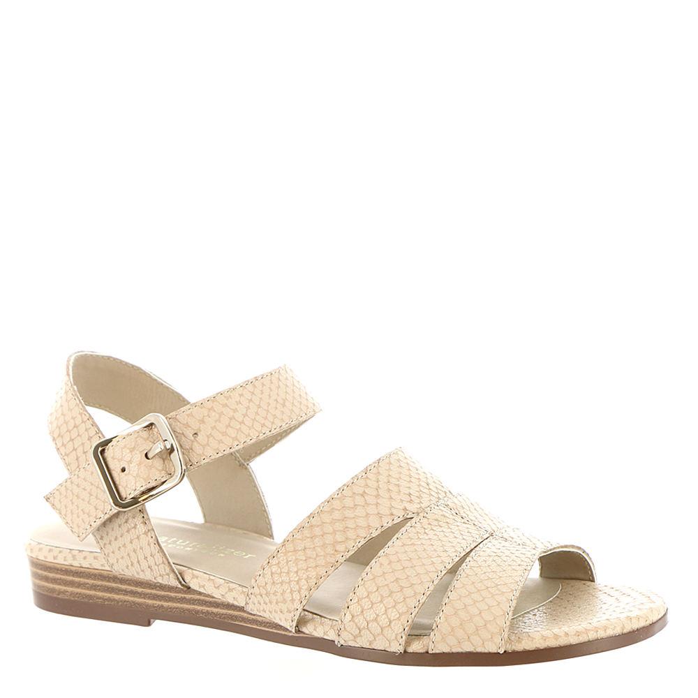 Naturalizer Kaye Women's Sandals
