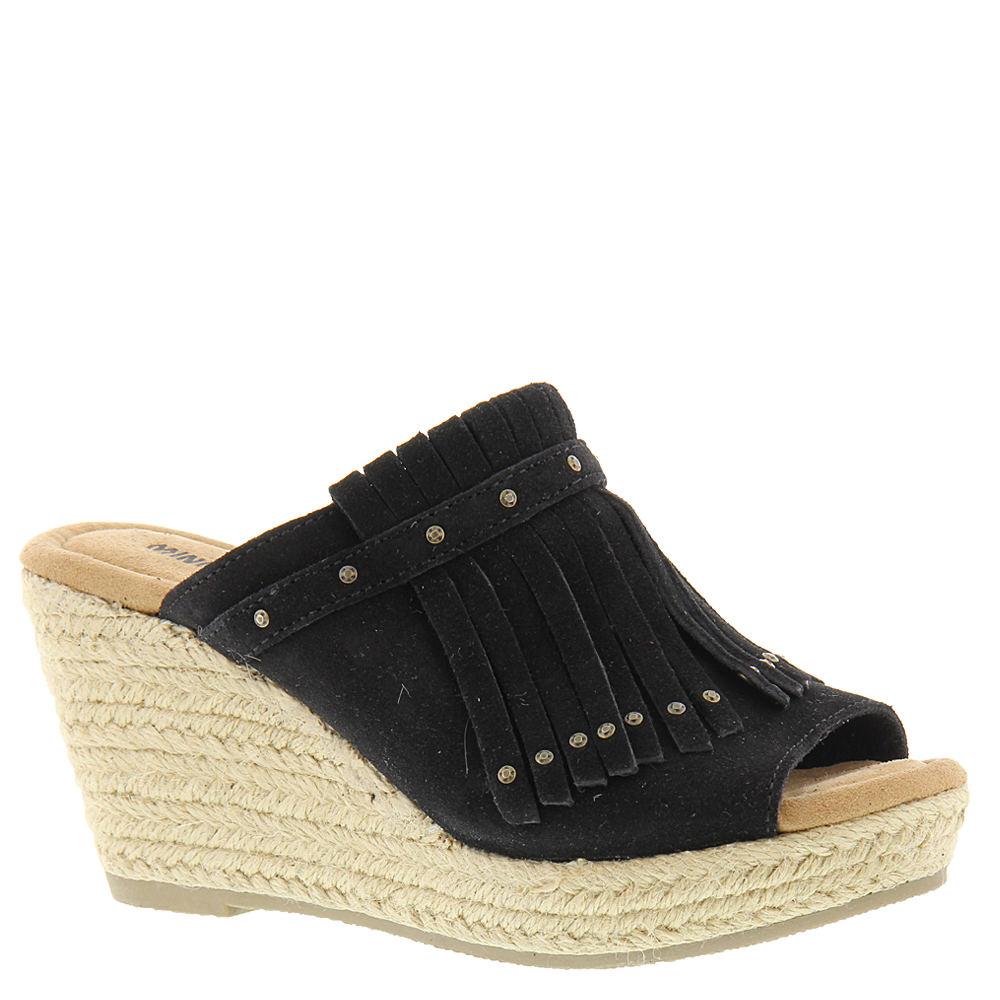 Minnetonka Quinn Women's Sandals