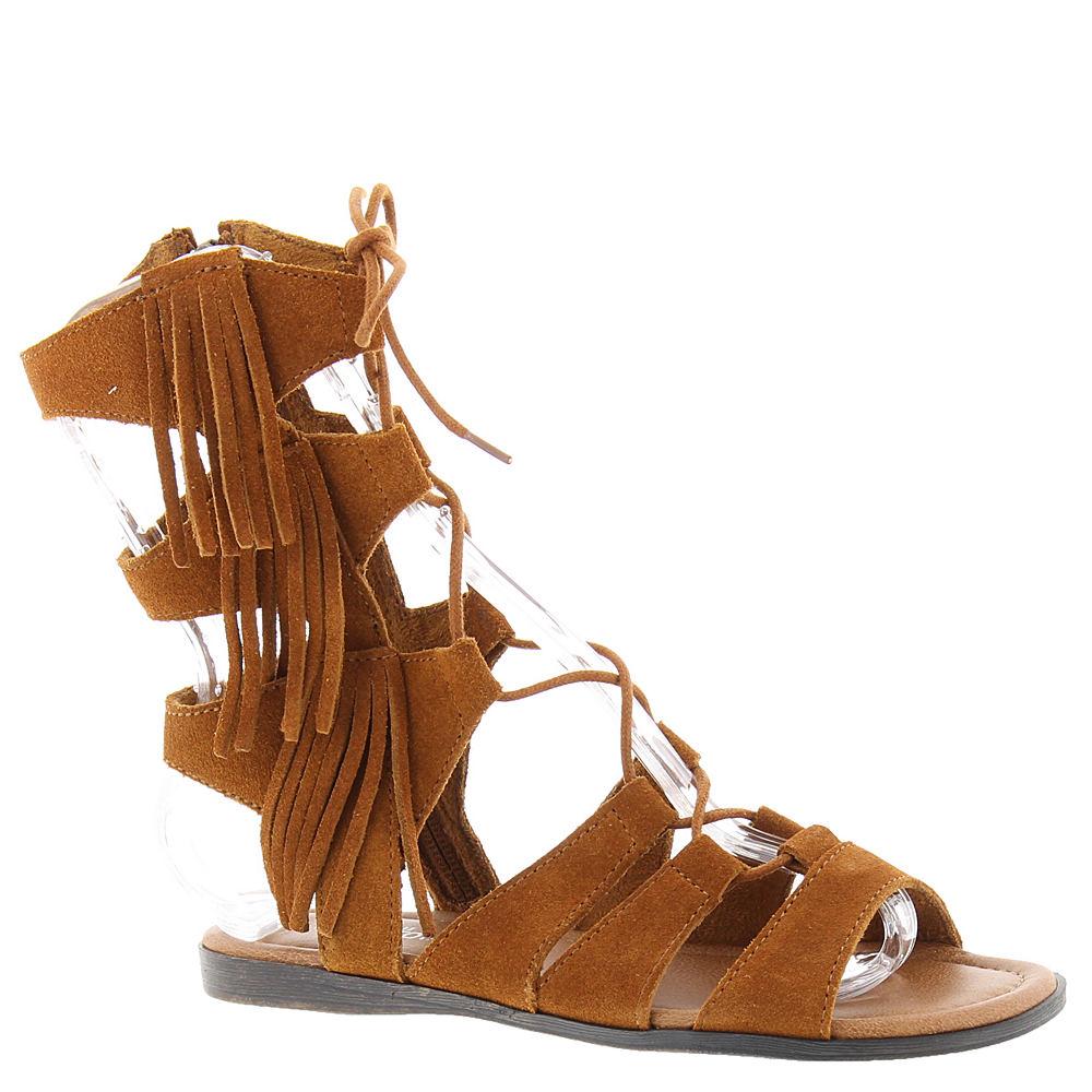 Minnetonka Milos Women's Sandals