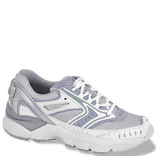Apex Reina Runner (Women's)
