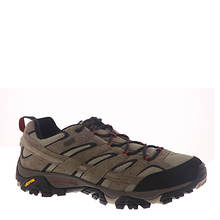 Merrell Moab 2 Waterproof (Men's)
