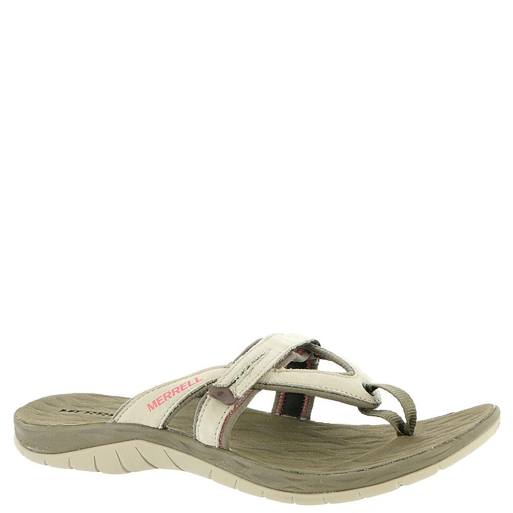 Merrell Siren Flip Q2 Women's Sandals
