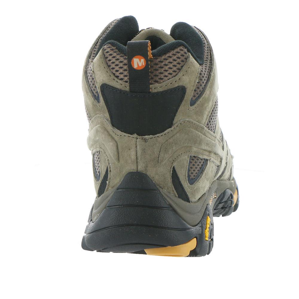 Mens Hi Tec V Lite Flash Shoes