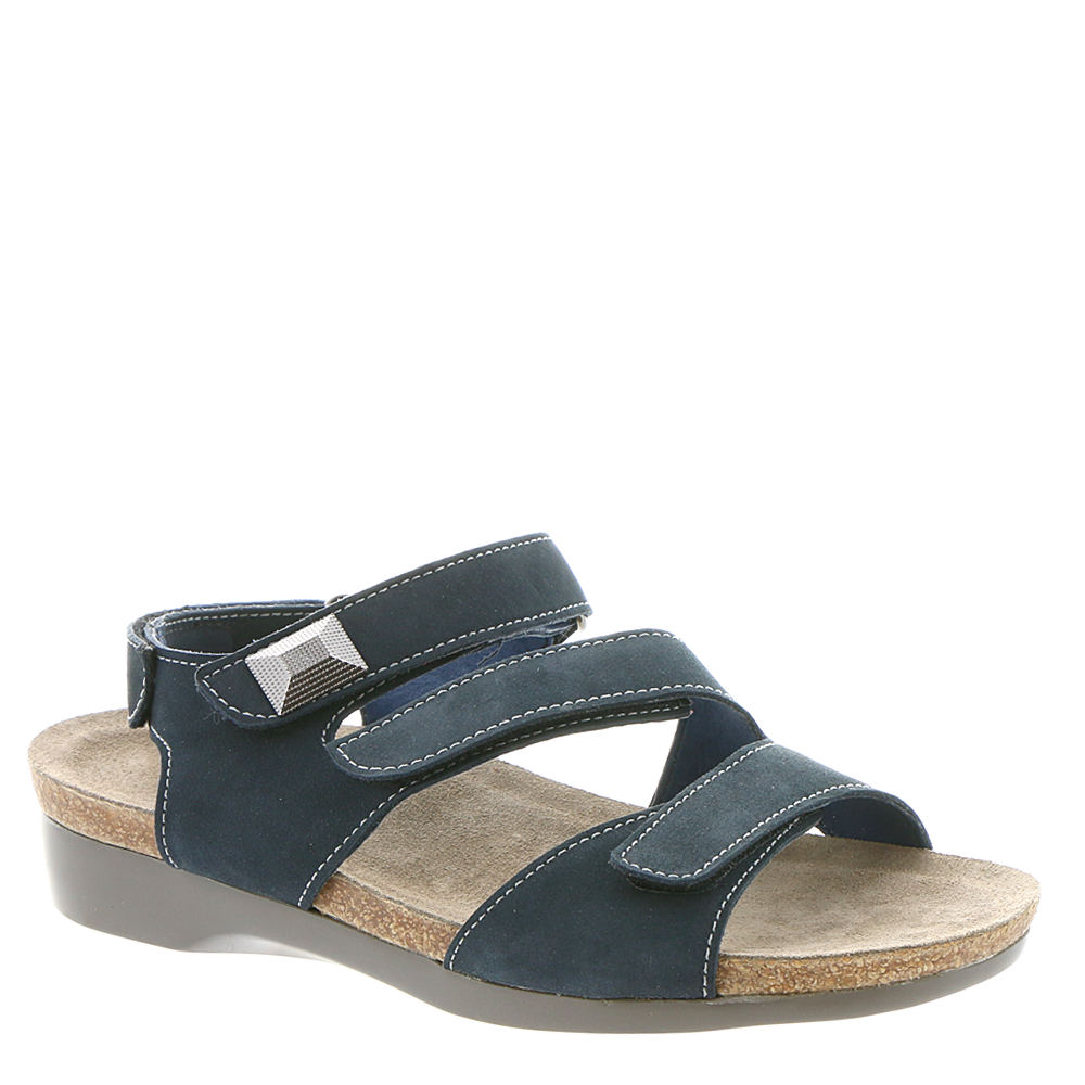 Munro Antila Women's Sandals
