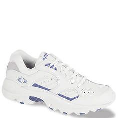 Apex Walkers (Women's)