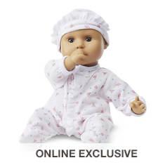 """Melissa & Doug Mine to Love - Mariana 12"""" Baby Doll"""