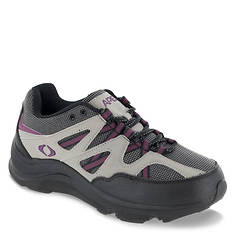 Apex Sierra Trail Runner (Women's)
