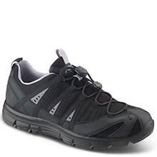 Apex Athletic Bungee (Men's)
