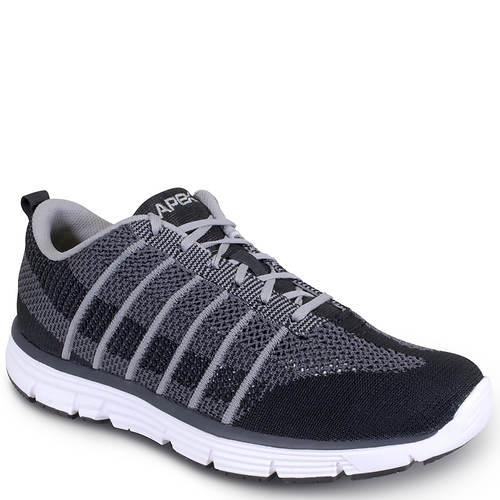 Apex Bolt Athletic Knit (Men's)