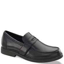Apex Strap Loafer (Men's)