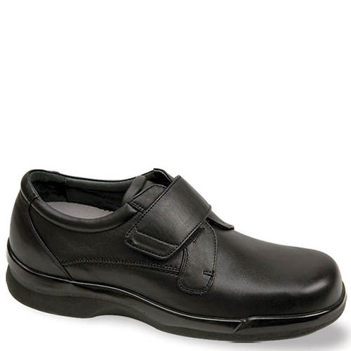 Apex Classic Strap Oxford (Men's)