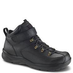 Apex Hiking Boots (Men's)