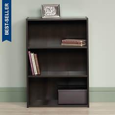 Beginnings 3-Shelf Bookcase