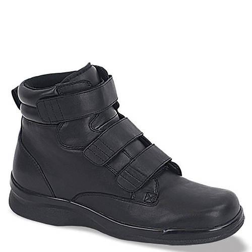 Apex Triple Strap Bio Boot (Men's)