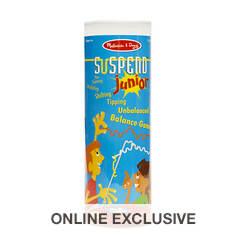 Melissa & Doug Suspend Jr Balance Game